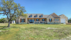 Photo of 369 Concho St, Boerne, TX 78006 (MLS # 1371573)