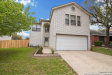 Photo of 11626 GULF STA, Helotes, TX 78023 (MLS # 1371595)