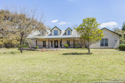 Photo of 275 ARROWHEAD PT, Helotes, TX 78023 (MLS # 1371621)