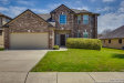 Photo of 506 TURNBERRY WAY, Cibolo, TX 78108 (MLS # 1371667)