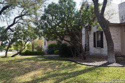 Photo of 13403 Wind Ridge, Helotes, TX 78023 (MLS # 1371704)