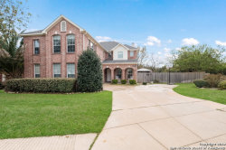 Photo of 10638 Canyon River, Helotes, TX 78023 (MLS # 1371715)