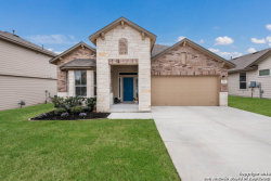 Photo of 712 PIPE GATE, Cibolo, TX 78108 (MLS # 1371722)