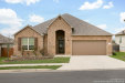 Photo of 5499 DEVONWOOD ST, Schertz, TX 78108 (MLS # 1371739)