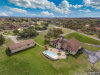 Photo of 202 WOLLSCHLAEGER DR, Boerne, TX 78006 (MLS # 1371748)