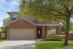 Photo of 145 SKY HARBOR, Cibolo, TX 78108 (MLS # 1371759)