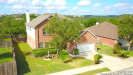 Photo of 15515 Portales Pass, Helotes, TX 78023 (MLS # 1371777)