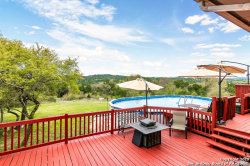 Photo of 610 County Road 2753, Mico, TX 78056 (MLS # 1371814)