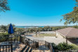 Photo of 1390 Grand Pass, Canyon Lake, TX 78133 (MLS # 1371852)