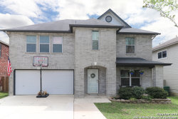 Photo of 7614 FOREST STRM, Live Oak, TX 78233 (MLS # 1371908)