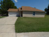 Photo of 7214 Tranquil Ln, Converse, TX 78109 (MLS # 1371931)