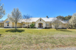 Photo of 209 Lookout Point Rd N, Comfort, TX 78013 (MLS # 1371942)