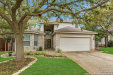 Photo of 22715 Sabine Summit, San Antonio, TX 78258 (MLS # 1371944)