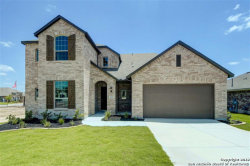Photo of 12206 Cowgirl Creek, San Antonio, TX 78254 (MLS # 1371951)