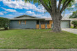 Photo of 6311 MCKEON DR, San Antonio, TX 78218 (MLS # 1371953)