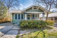 Photo of 432 QUEEN ANNE CT, San Antonio, TX 78209 (MLS # 1371955)