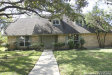 Photo of 2806 MARLBOROUGH DR, San Antonio, TX 78230 (MLS # 1371962)