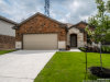 Photo of 5050 Segovia Way, San Antonio, TX 78253 (MLS # 1371973)