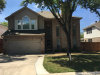 Photo of 1227 SAXONHILL DR, San Antonio, TX 78253 (MLS # 1371977)