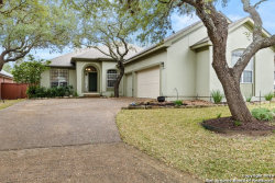 Photo of 8547 Northview Pass, Boerne, TX 78015 (MLS # 1371982)