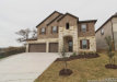 Photo of 8023 PLATINUM CT, Boerne, TX 78015 (MLS # 1372002)