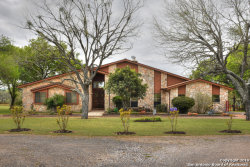 Photo of 11835 FM 467, La Vernia, TX 78121 (MLS # 1372039)