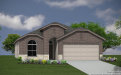Photo of 12963 COLWELL LAKE, San Antonio, TX 78253 (MLS # 1372059)