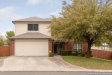 Photo of 10602 DIAMOND ROCK, San Antonio, TX 78251 (MLS # 1372060)