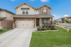 Photo of 5735 FREEPORT LEAF, San Antonio, TX 78253 (MLS # 1372066)
