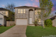Photo of 9807 Arcade Ridge, San Antonio, TX 78239 (MLS # 1372068)