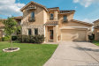 Photo of 18219 Camino Del mar, San Antonio, TX 78257 (MLS # 1372073)