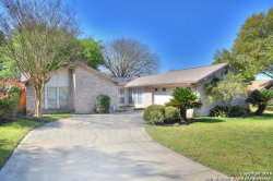 Photo of 5410 GARY COOPER ST, San Antonio, TX 78240 (MLS # 1372077)