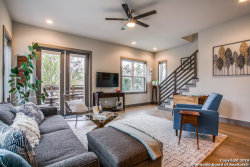Photo of 930 W Craig Pl #2, Unit 2, San Antonio, TX 78201 (MLS # 1372088)