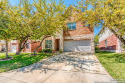 Photo of 911 PALLADIO PL, San Antonio, TX 78253 (MLS # 1372093)