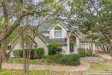 Photo of 19822 WITTENBURG, San Antonio, TX 78256 (MLS # 1372099)