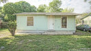 Photo of 550 FERRIS AVE, San Antonio, TX 78220 (MLS # 1372101)