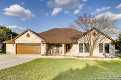 Photo of 807 MISTY WATER LN, San Antonio, TX 78260 (MLS # 1372103)