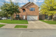 Photo of 1203 GANTON LN, San Antonio, TX 78260 (MLS # 1372152)