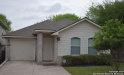 Photo of 6939 PAINTER WAY, San Antonio, TX 78240 (MLS # 1372163)