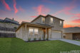 Photo of 11906 OAK WATER, San Antonio, TX 78249 (MLS # 1372165)