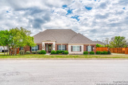 Photo of 283 Stone Trail, Castroville, TX 78009 (MLS # 1372181)
