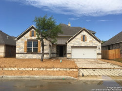 Photo of 119 Arbor Woods, Boerne, TX 78006 (MLS # 1372196)