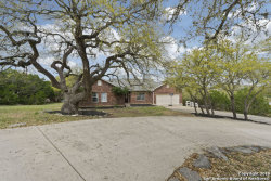 Photo of 1107 Zenia Ln, San Antonio, TX 78260 (MLS # 1372217)