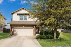 Photo of 12103 SUGARBERRY WAY, San Antonio, TX 78253 (MLS # 1372240)