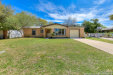 Photo of 4622 DUQUESNE DR, San Antonio, TX 78229 (MLS # 1372532)