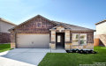 Photo of 7824 Oxbow Way, San Antonio, TX 78254 (MLS # 1372541)