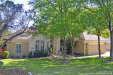 Photo of 3222 Falling Brook, San Antonio, TX 78258 (MLS # 1372549)