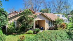 Photo of 131 Blue Bonnet Blvd, Alamo Heights, TX 78209 (MLS # 1373160)