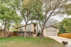 Photo of 1805 Poppy Peak St, San Antonio, TX 78232 (MLS # 1373427)