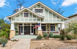 Photo of 337 ARMY BLVD, San Antonio, TX 78215 (MLS # 1373478)